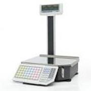 Оборудование для весовых комплексов фото