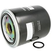 Фильтр влагоотделителя / осушителя - BS06-001 / ADC01 (4324102227 / II40100F) фото