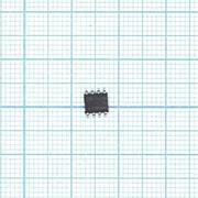 Транзистор IRF7809AVTR фото
