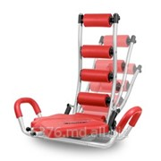 Ab Rocket Twister фото