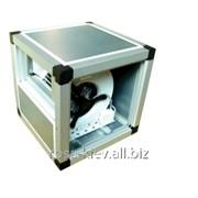 Модуль вентилятора VN-202 фото