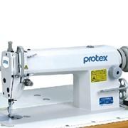 Промышленная швейная машина Protex TY-5550 фото