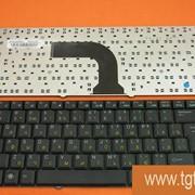 Клавиатура для ноутбука Asus F5, C90, Z37 Series TOP-69725 фото