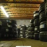Покрышки и шины 23.5 R25 фото
