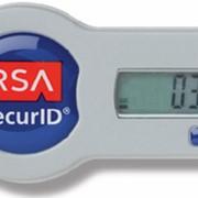 Система аутентификации RSA SecurID SID700 фото