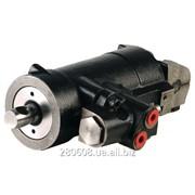 Гидроцилиндр для трактора Massey Ferguson - 3186320M92 фото