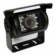"""JPEG камера """"Автоскан-485"""" фото"""