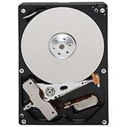 """Жесткий диск HDD 3.5"""" Toshiba 3Tb SATA-III DT01ACA300 фото"""