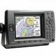 GARMIN GPSMAP 3006C фото