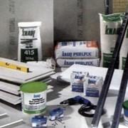Поставки строительного оборудования фото