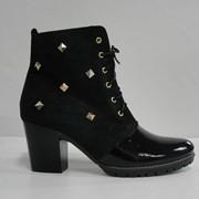 Купить женскую обувь от производителя Николаев, Украина, Купить женскую обувь оптом в Николаевской области, Украина фото