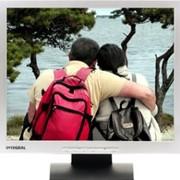"""Монитор INTEGRAL 17"""" TFT LCD с сенсорным экраном фото"""