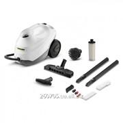 Пароочиститель Karcher SC 3 Premium, арт.1027 фото
