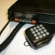 Автомобильная УКВ радиостанция AnyTone AT-5189 фото