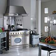 Ремонт кухонной техники фото