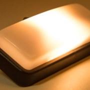 Ассортимент осветительных приборов для погрузчиков фото