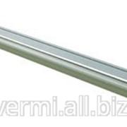 Комплект светильников к зонту КС фото