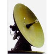 Радиолокационная станция «Кама-Н» фото