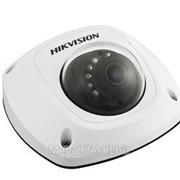 IP камера Hikvision DS-2CD2522F-I фото
