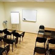 Обучение и семинары фото