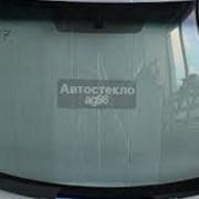 Автостекло боковое для ALFA ROMEO GT 2004- СТ БОК НЕП ЛВ ЗЛ+ИНК 2038LGSC2RQZ фотография