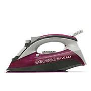 Утюг Galaxy GL-6120 фото