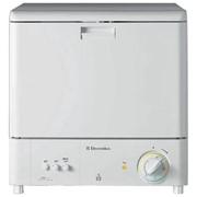 Компактная посудомоечная машина столешница фото