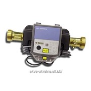 Теплосчетчик Аква-МBТ с ультразвуковым расходомером Ultraheat T150/2WR7 фото