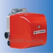 Горелка газовая Cib Unigas IDEA NG70 M-.AB.L.xx.A.0.10 фото