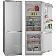Холодильник , Атлант ХМ 6024-080 фото