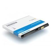 АКБ (аккумулятор, батарея) Craftmann для HUAWEI IDEOS TABLET S7 HB5A4P2 фото