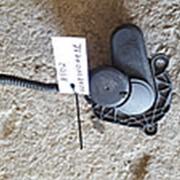 Маслоотделитель для Merсedes Benz W222 (Мерседес Бенц S500) фото