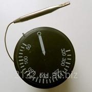 Терморегулятор для печей фото