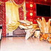 Китайский зал фото