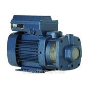 Pompa orizontala tultietajata Biral BM 1-5 фото