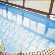 Вода, газ и тепло. Оборудование для водоснабжения. Оборудование для очистки воды. Водоочистители фото