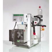 Модульная вакуумная система KNF Laboport SH 820 фото