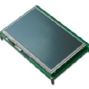 BeagleBone-HDMI CAPE с 7 фото
