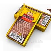 Плавленый сыр Шоколадница фото