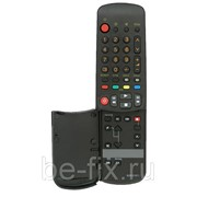 Пульт дистанционного управления для телевизора Panasonic EUR51971. Оригинал фото