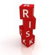 Риск-менеджмент фото
