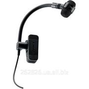 Микрофон инструментальный Shure PGA98H фото