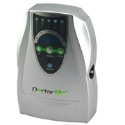 Озонатор для дома Premium-101 фото