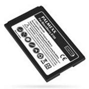 Аккумулятор для BlackBerry 8100 фото
