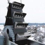 Лента конвейерная ELEVATOR 850-5-БКНЛ-65 фото