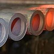 Труба горячедеформированная 35 мм фото
