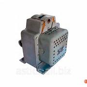 Электромагниты серии ЭД-10101, ЭД-10102, ЭД-11101, ЭД-11102 фото