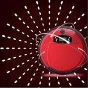 AFC-GROUP Робот-пылесос AFC-Endeavor фото