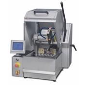 Оборудование для металлографии фото