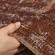 Химчистка ковров, ковровых покрытий Винница фото